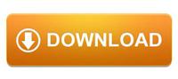 download1_200