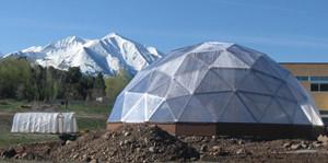 42'-dome2