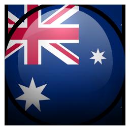 We are in Melbourne, Hong Kong, Dubai, Switzerland, New York