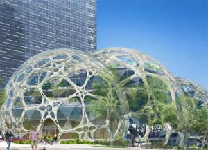 biosphere6