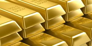 gold-bars-india-